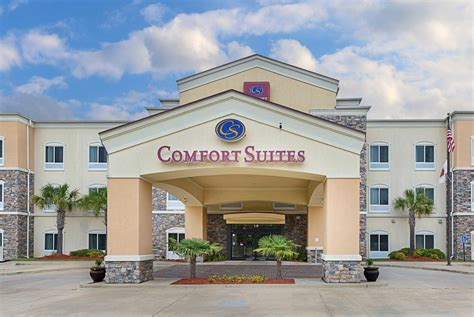 comfort inn suites phone number comfort suites 29 photos hotels 11498 lake charles