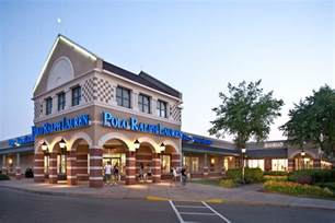 Grove City Outlet Kitchen Store Grove City Premium Outlets In Grove City Pa Whitepages