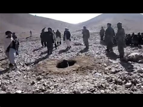 woman stoned to death by taliban on video youtube