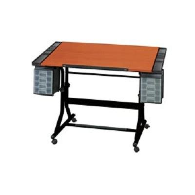 All Drafting Tables By Image Corner Drafting Table