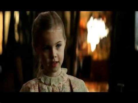 Scarletts Vanishing by The Prestige Opening