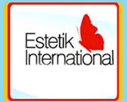 Detox Istanbul by Detox Package Detox Istanbul Turkey