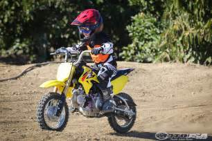 Suzuki 250cc Dirt Bike 2016 Suzuki Dr Z70 Photos Motorcycle Usa