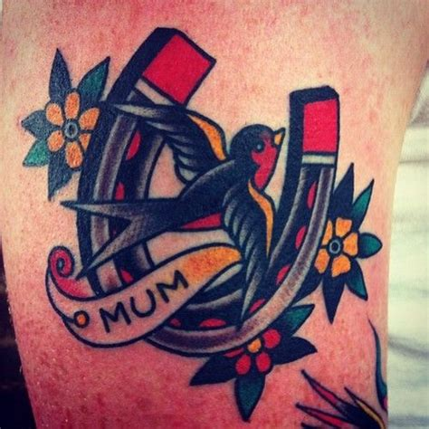 flash tattoo nyc 17 best images about eli quinters on pinterest