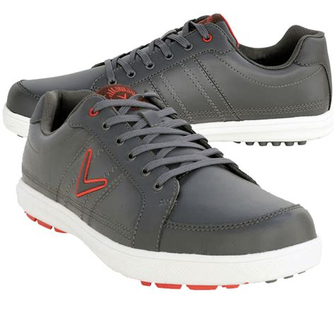 dw sports golf shoes golf shoes american golf