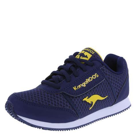 kangaroo sneakers for sale kangaroo sneakers for sale 28 images kangaroo sneakers