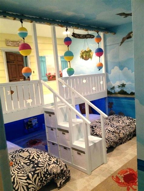 best kids bedrooms kids room ideas best kid bedrooms ideas on kids bedroom