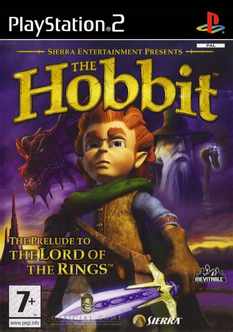 bid to win ps2 the hobbit bid to win was listed for r399 00