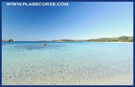 spiagge porto vecchio spiaggie porto vecchio corsica