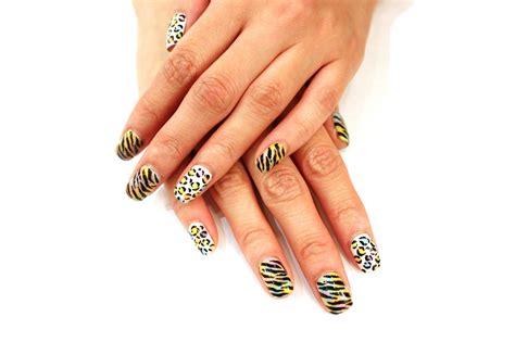 hairdressers dunedin open sunday nail salons naples fl cute nails for women