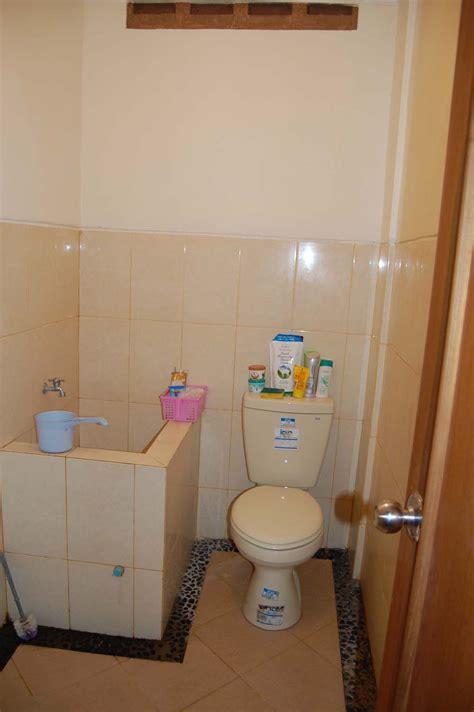interior sederhana  bak kamar mandi minimalis desain kamar mandi minimalis interior