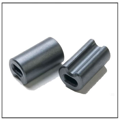 types of magnetic gears magnets by hsmag r type emi rod ferrite 28 images r type emi rod