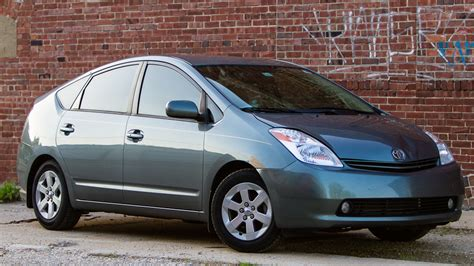 2004 Toyota Prius Related Keywords Suggestions For 2004 Toyota Prius