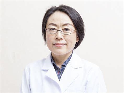 lotus clinic ホーチミン市 耳鼻科診療を実施 ロータスクリニック ベトナムスケッチ sketch