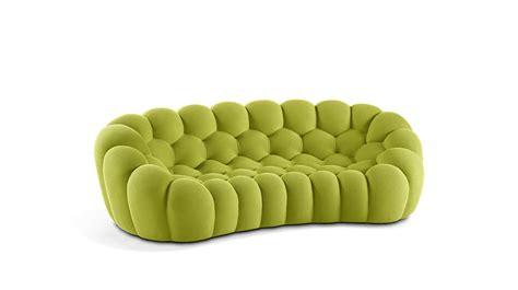 fauteuil bubble bubble fauteuil roche bobois