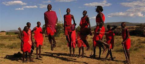 imagenes i love kenia viajes kenia 2018 viaje a kenia safari de aventura 10 d 237 as