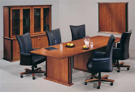 Inexpensive Office Furniture Discount Office Furniture For Great Workspace And Low