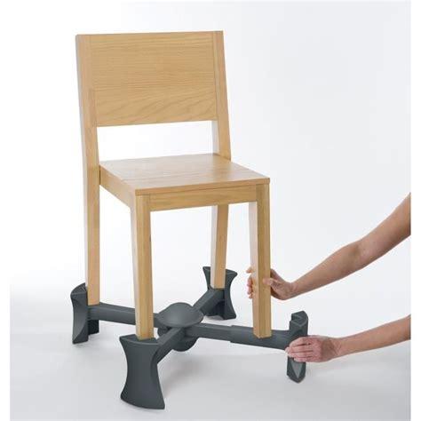 rehausseur de chaise enfant rehausseur de chaise enfants achat vente chaise haute