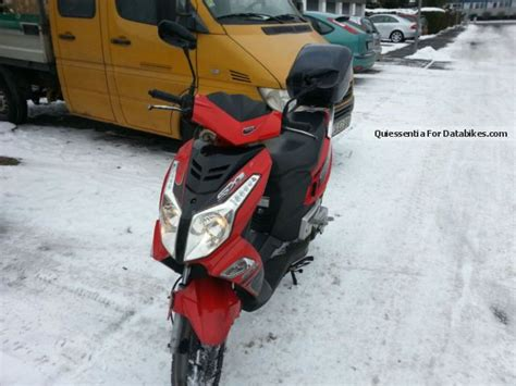 Sachs Motor Two Stroke by 2007 Sachs Fym 48cm3 Two Stroke Engine