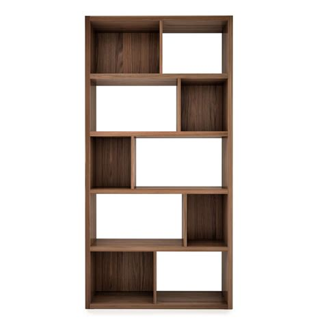 modern bookshelves for sale modern bookcases for sale portrait home gallery image