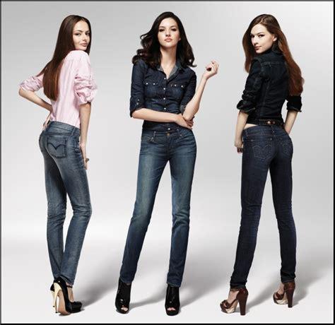 stylish jeans for girls designer women jeans model harstely the best choice in designer jeans for women fashion trends