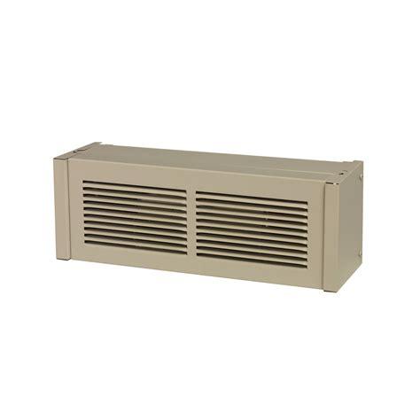 ventless gas heaters lowes shop housewarmer wall mount natural gas liquid propane