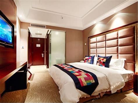 theme hotel room korea the north korean elite unit 121 hackers have hotel will hack