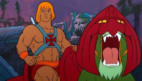 film kartun yang mengandung unsur seksual 6 fakta menarik he man serial kartun 90an yang fenomenal