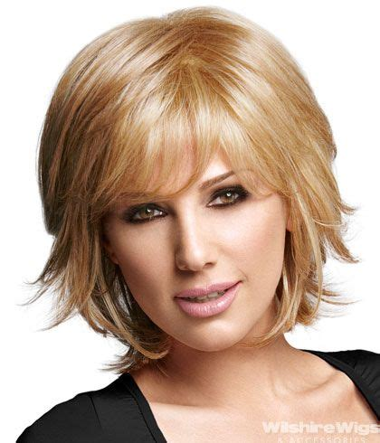 christine lahti hairstyle 2014 46 best images about hair styles on pinterest best