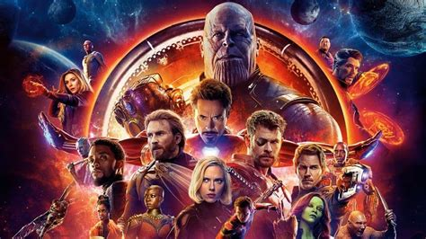 regarder casting streaming vf hd netflix vf regarder avengers infinity war 2018 streaming vf