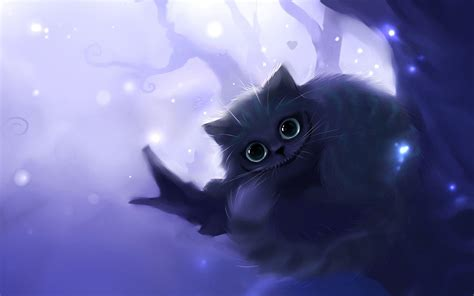 cat wallpaper deviantart cheshire cat wallpapers wallpaper cave