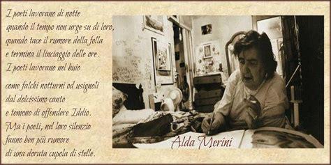 alda merini fiore di poesia poesia pensieri di donna