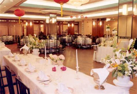 china restaurant city garten china garden restaurant guthrie menu prices