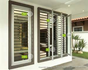 Windows Design For Home Malaysia Awie Your Friendly Handyman At Your Service 24 Hrs