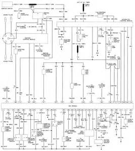 1993 mercury tracer engine diagram 1993 get free image about wiring diagram