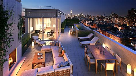 Expensive Apartment In Nyc Unique Spectacular Penthouses For Sale In Soho Nyc One