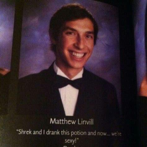 funniest senior quotes senior quotes que chistoso how