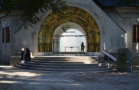 giardini biennale venezia 187 ungarischer pavillon