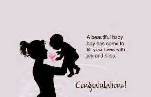 new born pictures images graphics for whatsapp page 3