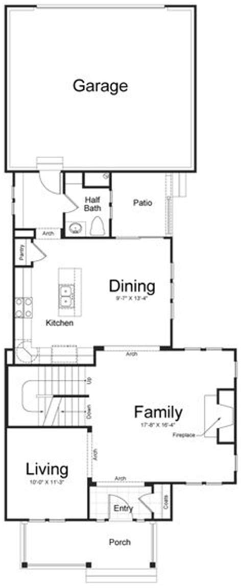 ivory homes floor plans 1000 images about ivory homes floor plans on