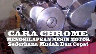Mechanical Seal Vmp Ikame cara buka mechanical seal pompa cnp cdlf 123vid