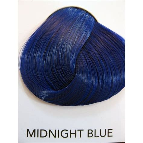 permanent blue hair color midnight blue hair color on black hair www imgkid