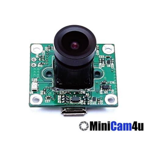 cm 1x26u 5mp fhd otg uvc micro usb camera module
