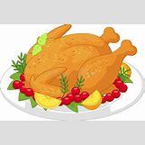 Cartoon Cooked Turkey | 800 x 531 jpeg 61kB