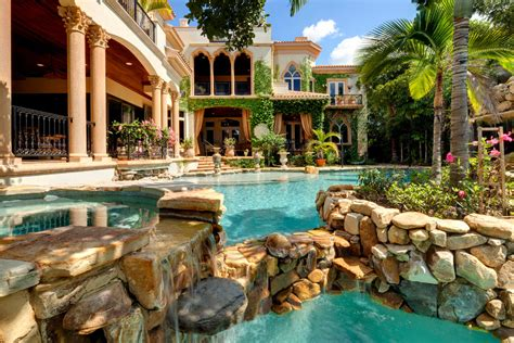 mediterranean pools poolbetterdecoratingbible