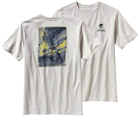 Home Decor World patagonia shirt 2015fly fishing art fly fishing prints