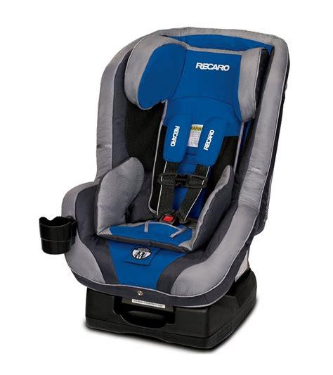 recaro performance convertible car seat recaro performance ride convertible car seat sapphire
