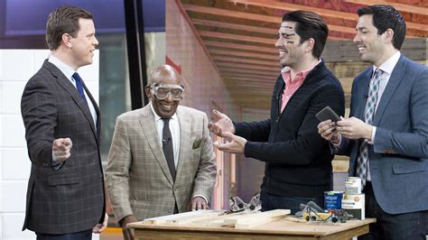 apply to property brothers 28 property brothers apply property brothers on