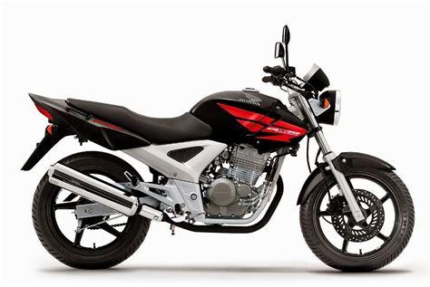 honda cbz bike price honda bikes shine 150cc price riding bike