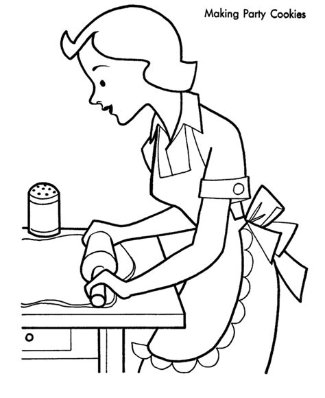 Create A Coloring Page Make Coloring Pages From Photos Coloring Home